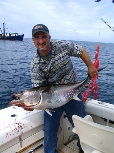 Maine fishing charters for Maine fishing charters
